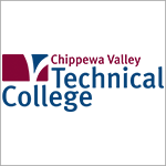 Chippewa Valley-150x150