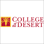 College of Desert-150x150