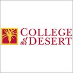 College of Desert-150x150