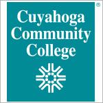 Cuyahoga-150x150