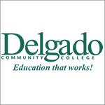 DELGADO-150x150
