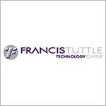 FRANCIS TUTTLE-150x150