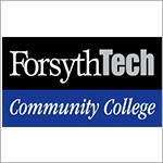 ForsythTech-150x150
