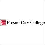 Fresno CIty-150x150