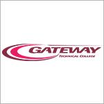 Gateway-150x150