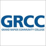 Grand Rapids-150x150