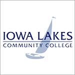 IOWA LAKES-150x150