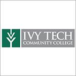 IVY TECH-150x150