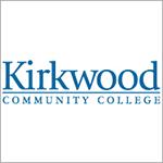 KIRKWOOD-150x150