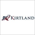 KIRTLAND-150x150