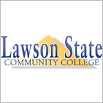LAWSON-150x150