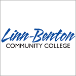 LINN BENTON-150x150