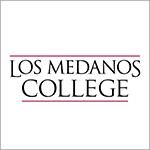 LOS MEDANOS-150x150