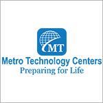 METRO TECH-150x150