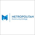 METROPOLITAN-150x150