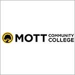 MOTT-150x150