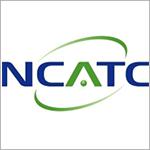 NCATC-150x150