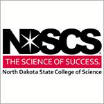 NDSCS-150x150