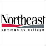 NORTHEAST CC-150x150