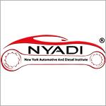 NYADI-150x150