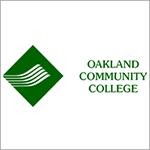OAKLAND-150x150