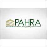 PAHRA-150x150