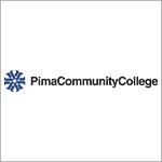 PIMA-150x150
