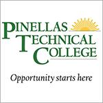 PINELLAS-150x150