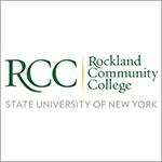ROCKLAND-150x150