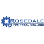 ROSEDALE-150x150