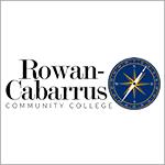 ROWAN CABARRUS-150x150