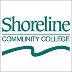 SHORELINE-150x150