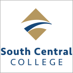 SOUTH CENTRAL-150x150