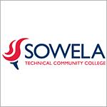 SOWELA-150x150
