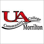UA MORRILTON-150x150