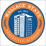 WALLACE STATE-150x150