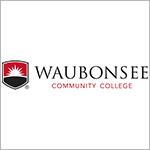 WAUBONSEE-150x150