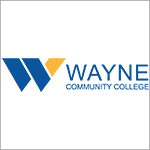 WAYNE CC-150x150