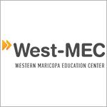 WEST MEC-150x150