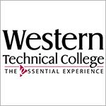 WESTERN TECHNICAL -150x150