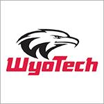 WYOTECH-150x150