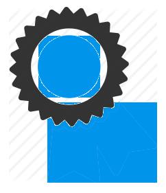 Certification Race