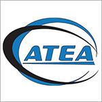 ATEA 150x150