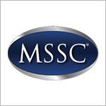 MSSC 150x150