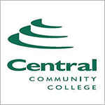 150x150 Central Community College