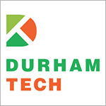 150x150 DurhamTech
