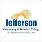 150x150 Jefferson