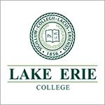 150x150 Lake Erie