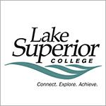 150x150 Lake Superior