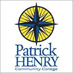 150x150 Patrick Henry